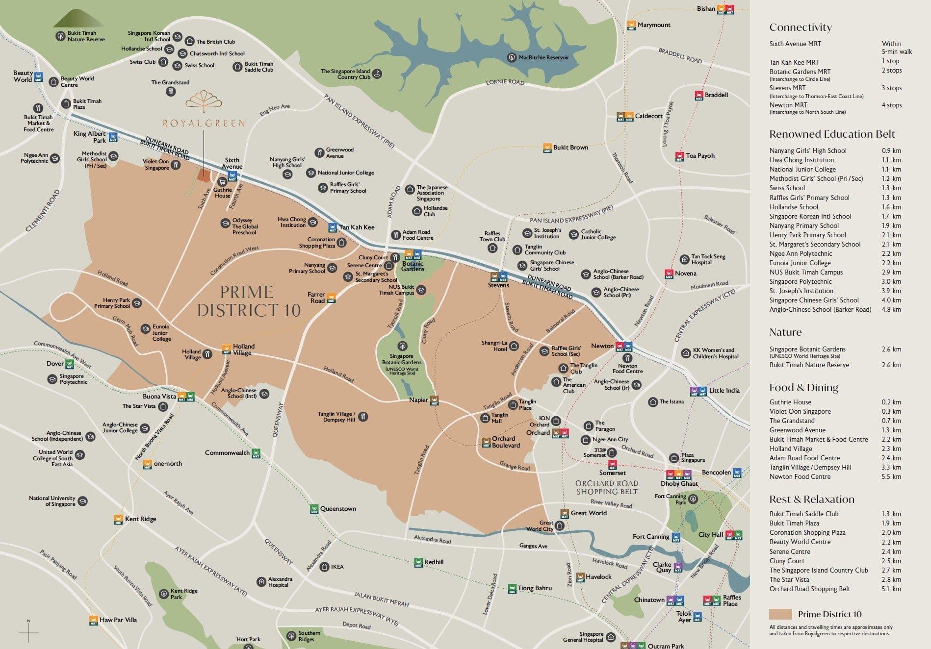 royal-green-map