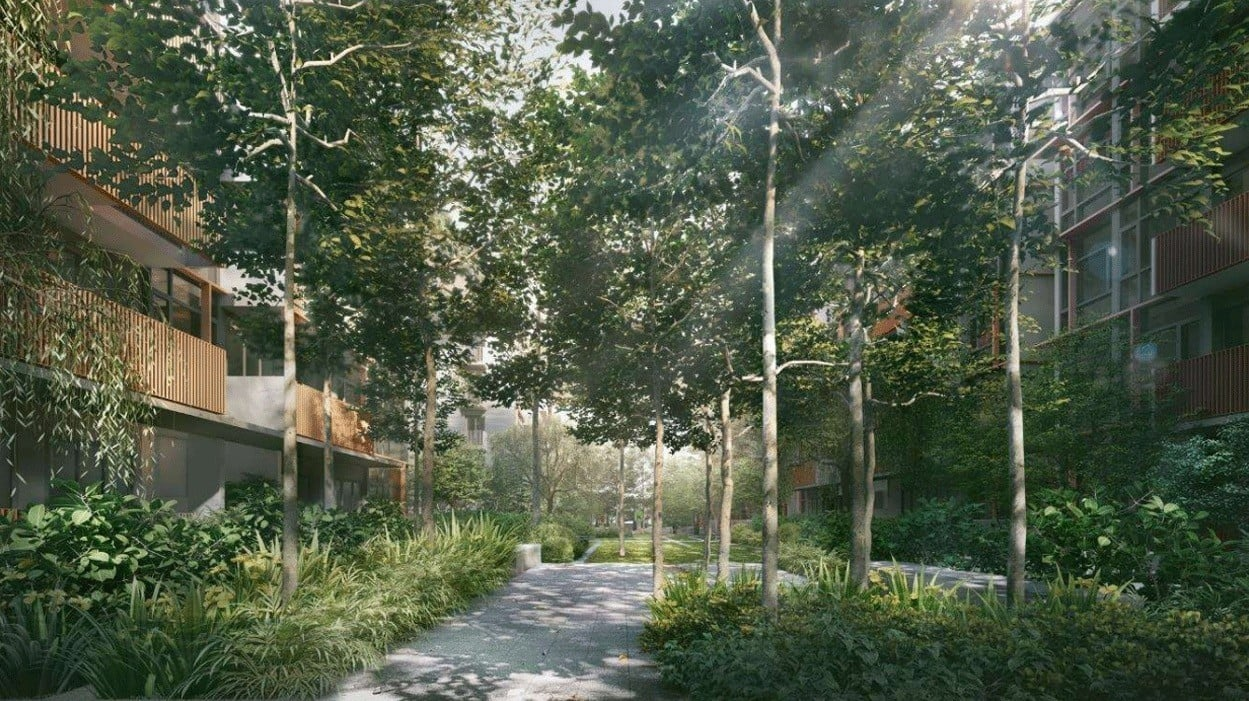 royal-ville-greenery