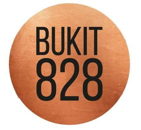 Bukit-828-Freehold-Condo-at-Bukit-Timah-by-Roxy-Pacific-Holdings