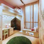 Dairy-Farm-Residence-Showflat-Bedroom