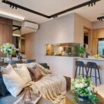 Dairy-Farm-Residence-Showflat-Living-Dining