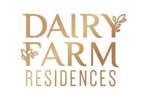 Dairy-Farm-Residences-logo