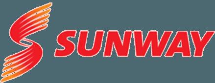 Sunwah-log