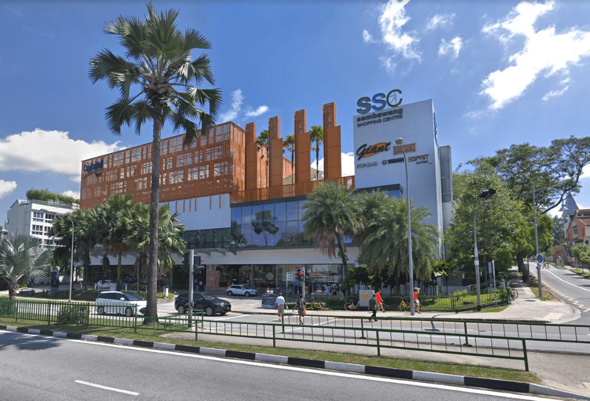 parc-canberra-ec-near-sembawang-shopping-centre-singapore