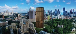 Landmark-Chinatown-Imposed