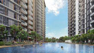 Sims-villa-condo-pool