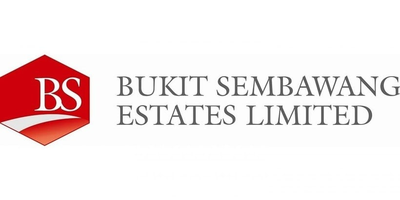bukit sembawang developer logo