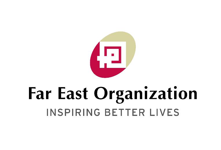 far-east-organization-vqa600