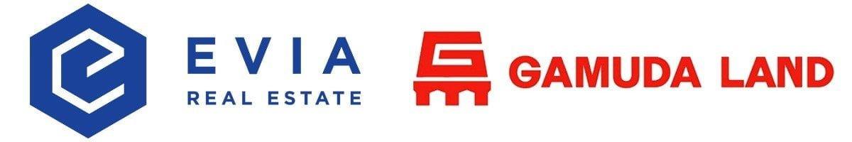 ola-ec-anchorvale-crescent-evia-gamuda-land-logo-singapore