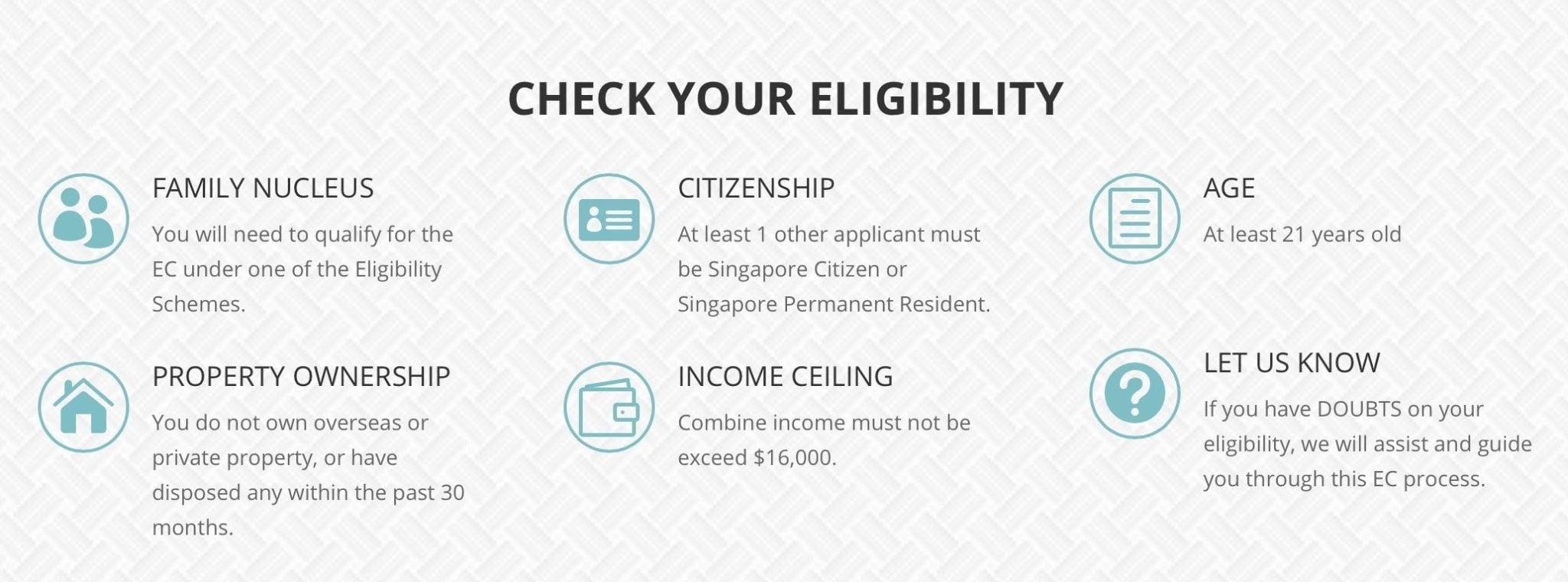 ola-ec-eligibility