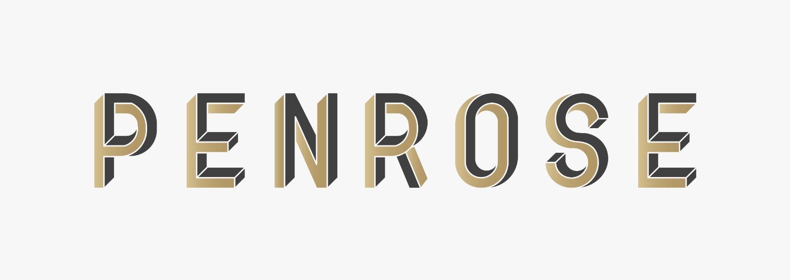penrose-logo