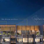 penrose-sims-sky terrace