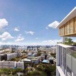 penrose-sims-sky terrace 2