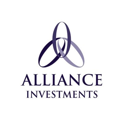 Alliance Investment Manchester
