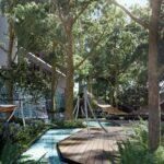 daintree-condo-hammock_bay
