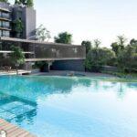 daintree-condo-pool
