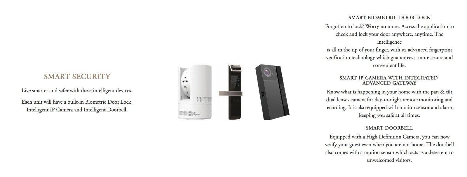 daintree-smart_lock