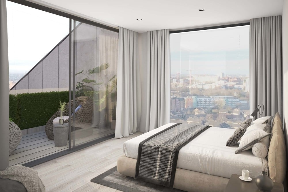 uptown-riverside-manchester-bedroom