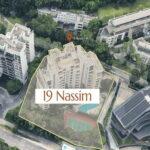 19-Nassim-Condo-former-Nassim-Woods