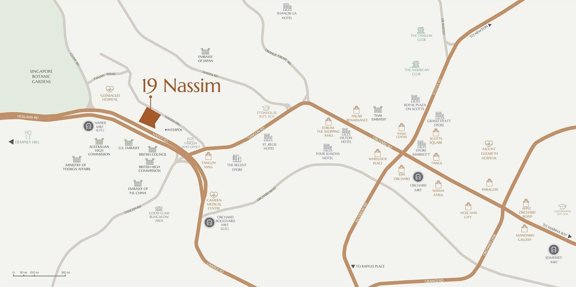 19nassim-location--map