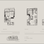 3BR-and-4BR-Penthouse