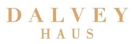 Davey Haus logo