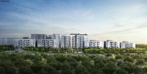 Forett-at-Bukit-Timah-Condo-View