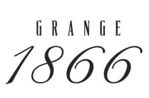 Grange-1866-condo-singapore-project-logo-300x199-Gka000