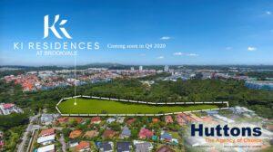 Ki-Residences-actual site