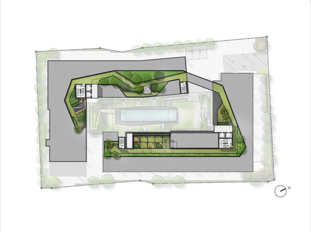 Quintara-Kynett-RatchadaHuai-Kwangrooftop-site-plan.jpg