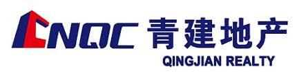 Shunfu-Residences-Developer-Qingjian