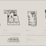 Tedge-3BR-Penthouse-2