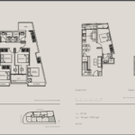 Tedge-4BR-and-3BR-Penthouse
