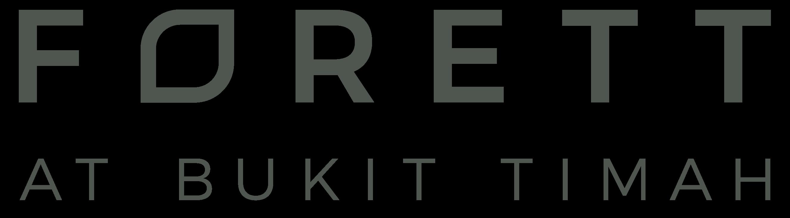 forett-at-bukit-timah-logo