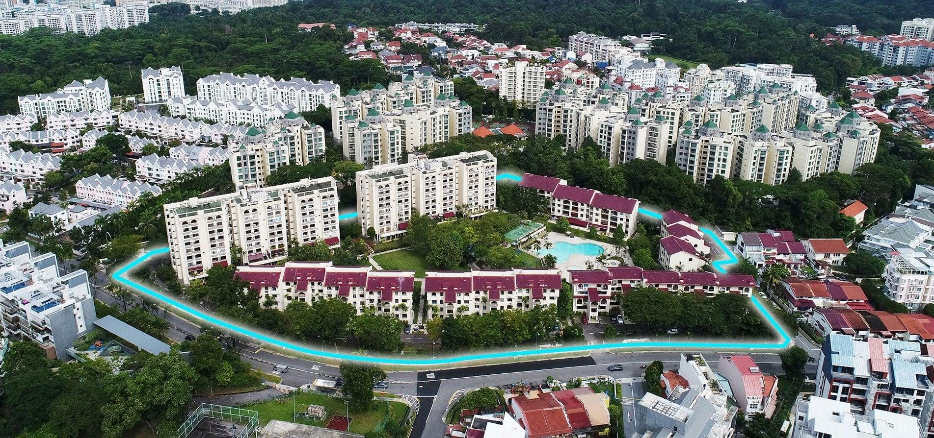 forett-at-bukit-timah-condo-freehold-former-goodluck-garden-singapore