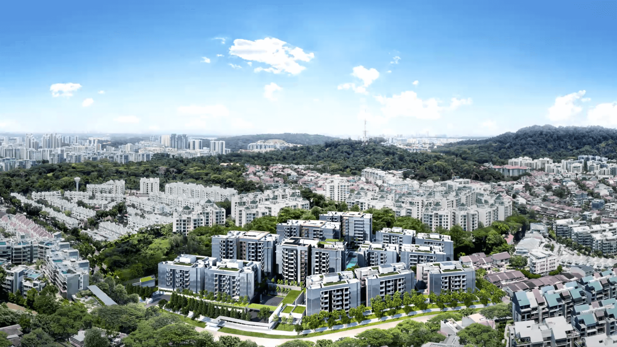 forett-at-bukit-timah-perspective-view-1
