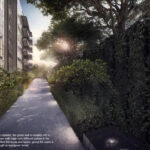 forett-bukit-timah-heritage-green-wall