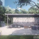 forett-bukit-timah-lifestyle-pavilion