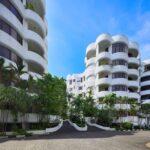 hyll-on-holland-condo-former-estoril-en-bloc-singapore