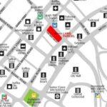 midtown-gardens-condo-bugis-junction-land parcel