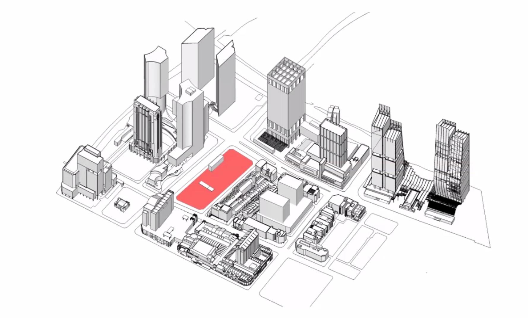 midtown-modern-Concept 6