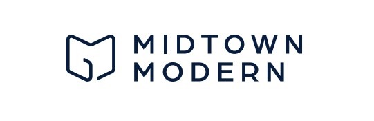 midtown-modern-logo