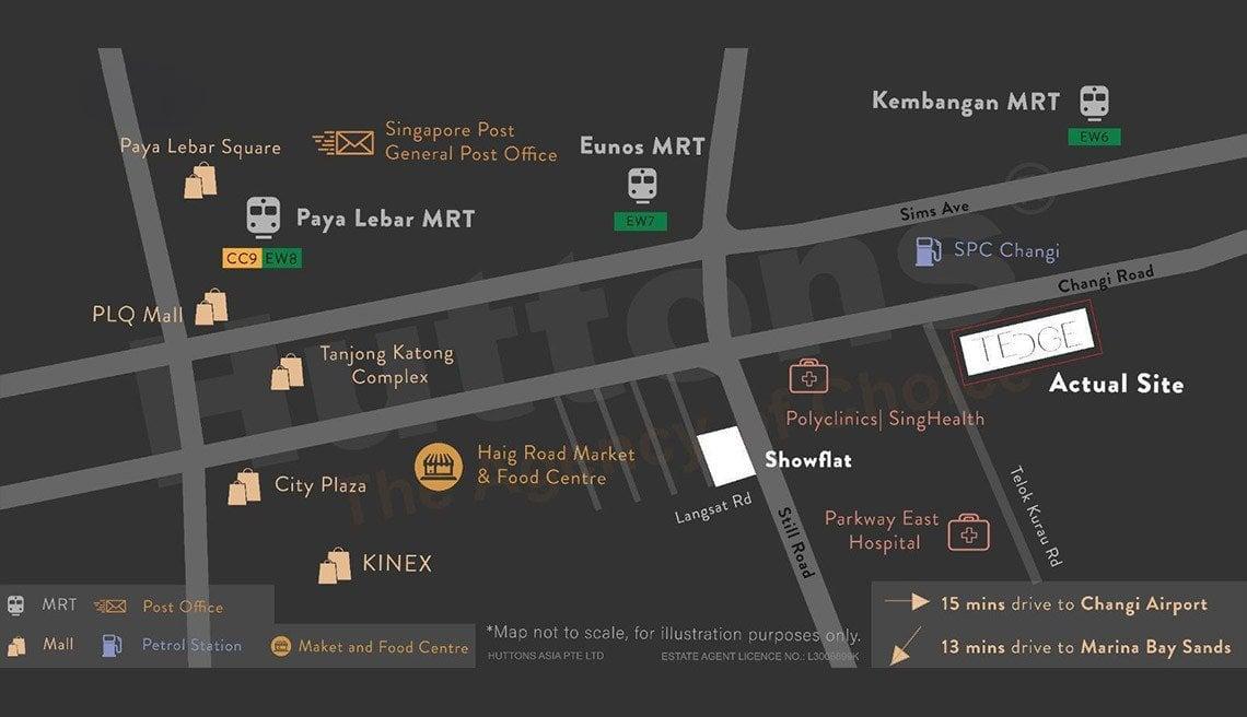 tedge-locationmap2