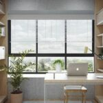 tedge-study room