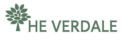 verdale-logo