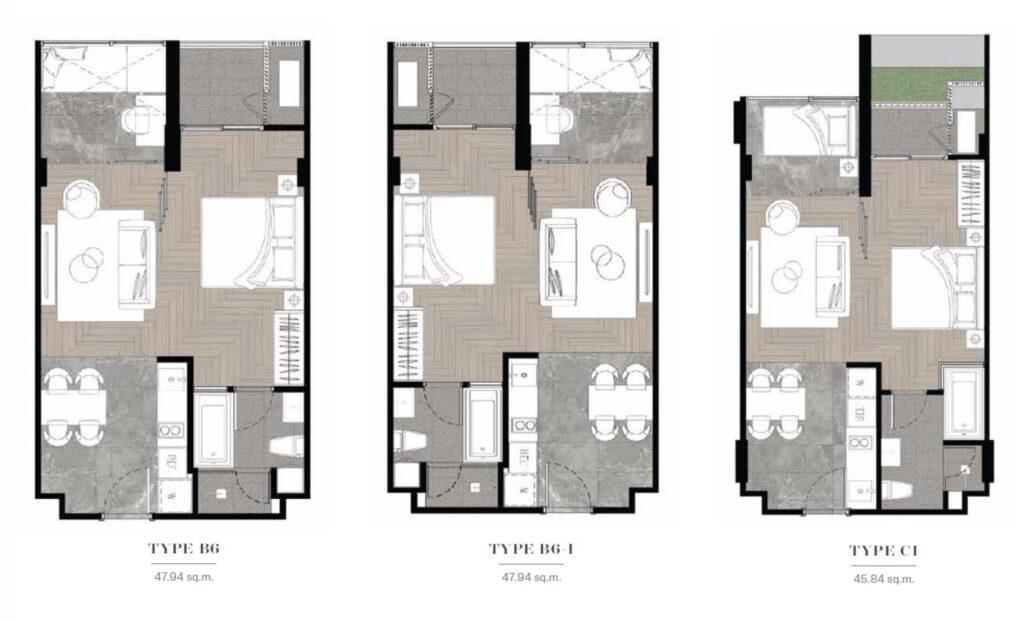 Floor-Plan-2BR-M-1