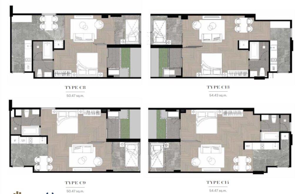 Floor-Plan-2BR-M-3