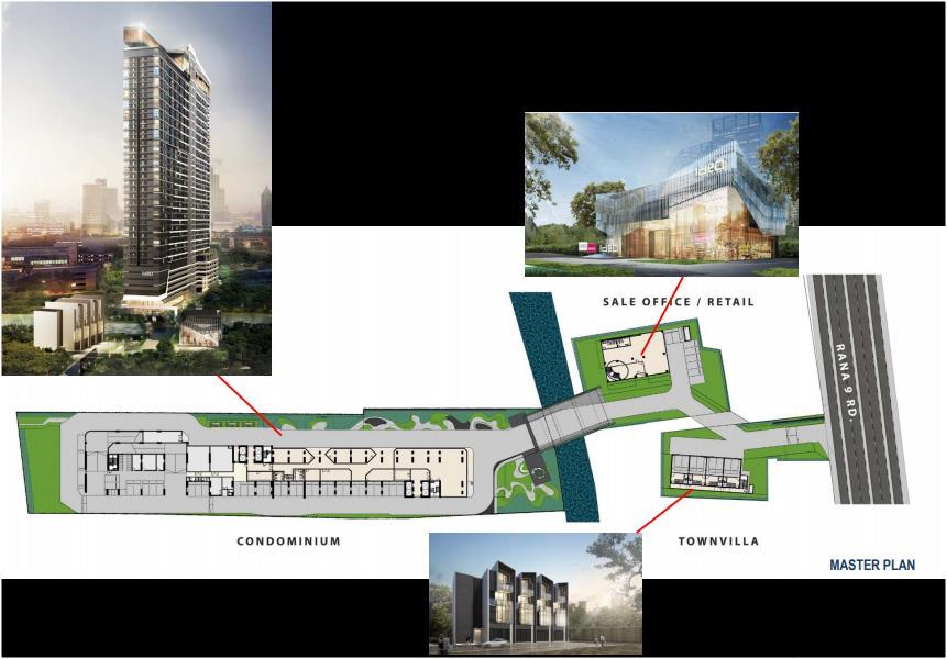 Ideo-Rama-9-Asoke-Site-Plan-Ground