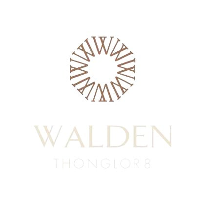 Walden-Thonglor-8-logo