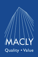 Noma-condo-Macly-developer